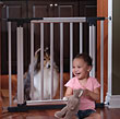 Kidco Metro Gateway Child Safety Gate