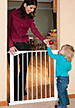 Kidco Gateway Baby Safety Pressure Gate
