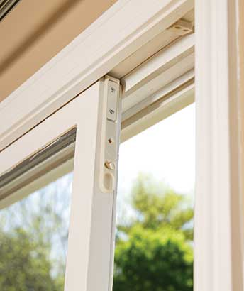Safety 1st HS012 Sliding Door Child Lock, Childproofing-Door Safety