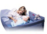 Safe NURSERY Products